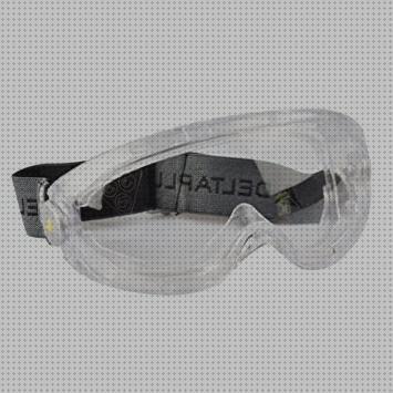 Gafas de trabajo Protecci/ón de los ojos Gafas de seguridad para montar Gafas de laboratorio antideslizantes