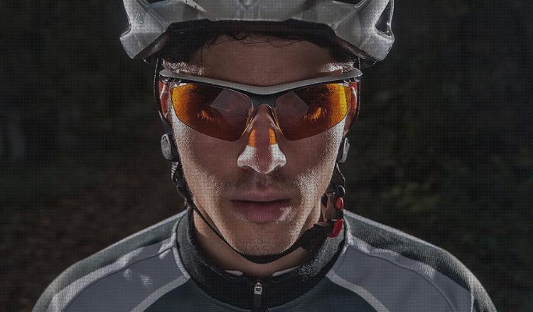 gafas de ciclismo equinox2 shimano