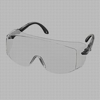 Review de proteccion gafas de proteccion en166f