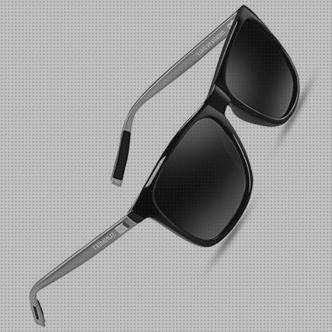 10 Mejores Gafas De Sol Uv400 Protección S1001 2020