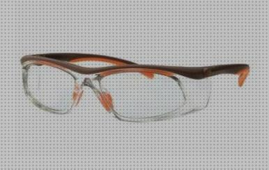 Todo sobre gafas proteccion general optica