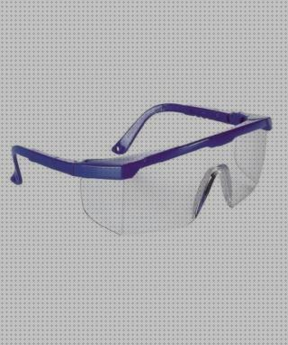 Review de gafas proteccion laboratorio comprar