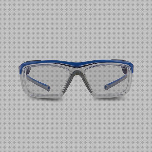 Transparent, OneSize Miaouyo Gafas de Seguridad Gafas de protecci/ón Ocular a Prueba de Polvo para Laboratorio m/édico Qu/ímica antiniebla Gafas de Vista Completa Gafas de molienda para Adultos