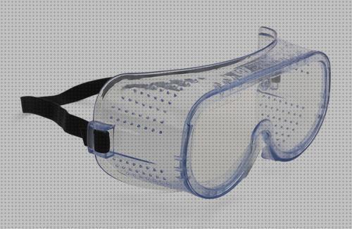 escupir antiniebla actividades diarias y trabajo visera de pl/ástico transparente ajustable f/ácil de llevar Visera protectora facial con gafas humo de aceite resistente a evitar salpicaduras