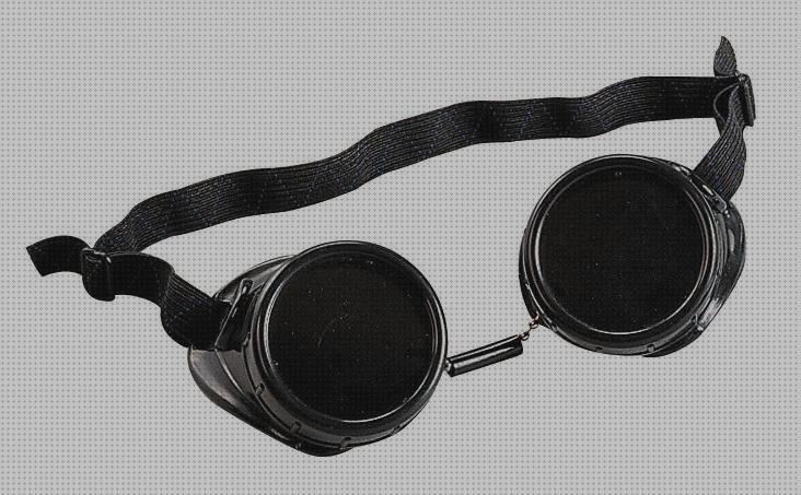Milisten 2 Piezas Gafas Protectoras Gafas de Seguridad M/áscara Facial M/áscaras Protectoras de Pl/ástico Protecci/ón Ocular Gafas Antisaliva Antivaho M/áscara de Cubierta Facial Negro