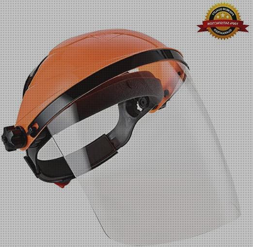 Sombrero protector anti-saliva para ni/ños Cubierta antivaho M/áscara facial completa Escudo transparente Gorra de pescador A prueba de polvo e impermeable para actividades al aire libre-3-8 a/ños 2pcs