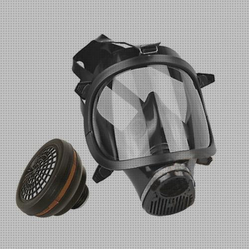 Mineros-máscara