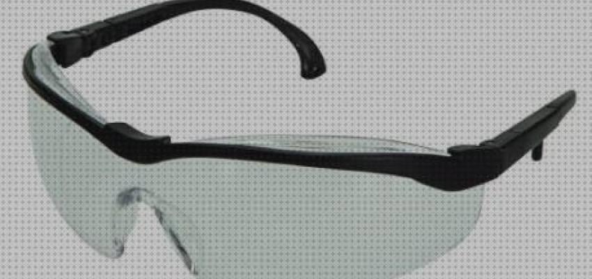 3M xA004837861 Sobreanteojos de Seguridad Transparentes para Protecci/ón contra Impactos para Visitas Vs-160 C1