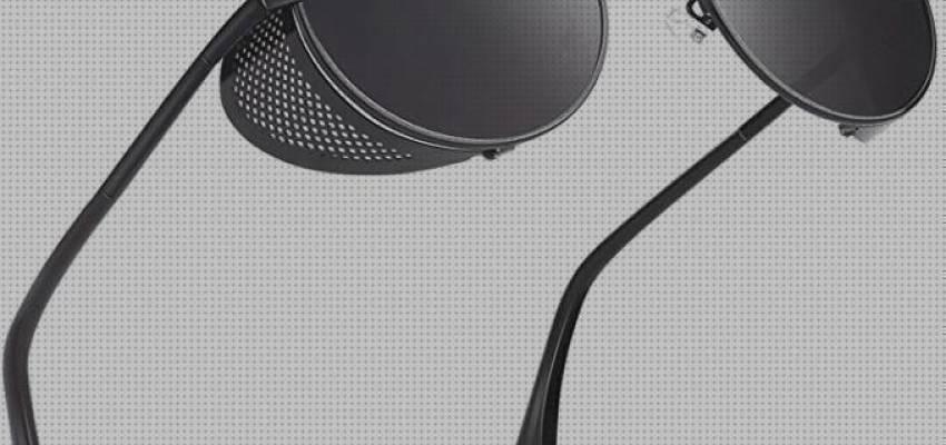 11 Mejores Gafas De Sol Polarizadas Proteccion Lateral 2020