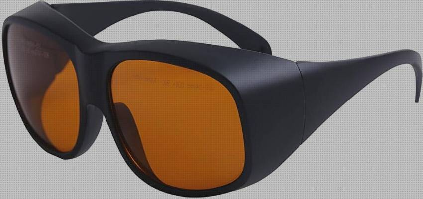 TOP 10 Mascarillas Para Laser Proteccion Gafas Proteccion Laser 1064