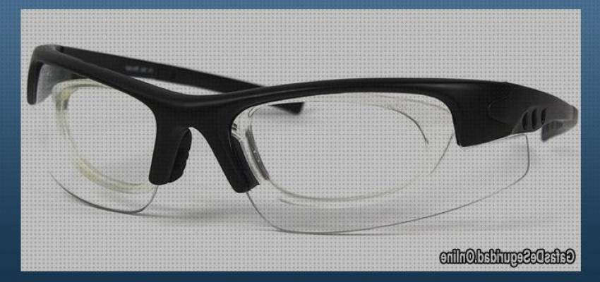 Lentes de lectura de seguridad industrial bifocales AMARILLO dioptr/ía +1.5 Safety Reading Glasses Lente UV400 con recubrimiento antivaho Certificado CE EN166F//Gafas de Ciclismo voltX /'GRAFTER/'