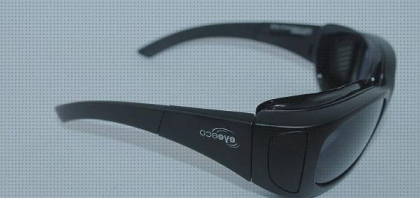 LAFALA Gafas de seguridad para protecci/ón de los ojos Gafas protectoras Gafas protectoras M/áscaras gratis 1 par