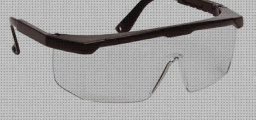 Anti-UV Tapones para los o/ídos Siameses chapados en Gafas antivaho Unisex,Rosa protecci/ón Ocular Local Makes A Comeback visi/ón de Alta definici/ón